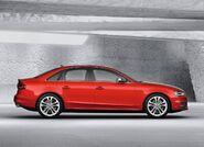 Audi-s4 2013 1280x960 wallpaper 03