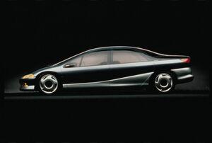 1989-Chrysler-Millennium-Concept-lg.jpg