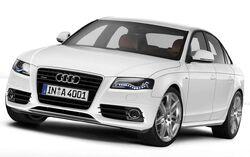 Audi A4.jpeg