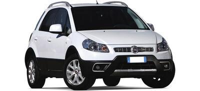 Fiat Sedici.jpg