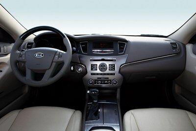 2011-Kia-Cadenza-14small.jpg