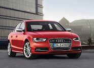 Audi-s4 2013 1280x960 wallpaper 01