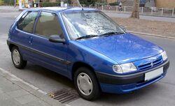 Citroën Saxo.jpg