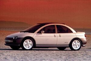 Dodge Neon (1991).jpg