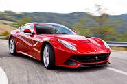 Ferrari-01