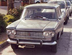 Fiat 1500.jpg