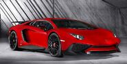 Lamborghini-Aventador-LP-750-4-Superveloce 3-4-Front-960x480