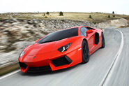 New-Lamborghini-Aventador