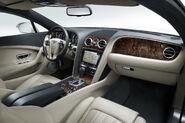 2011-Benltey-Continental-GT-23