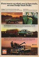 74-AD farmtrucks
