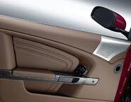 Aston-martin-dbs-volante 6