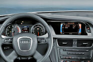 Carscoop AudiA4 08 Up 12
