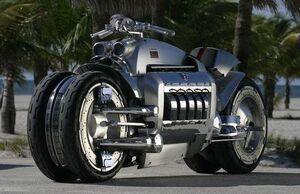 Dodge-tomahawk.jpg