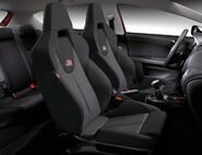 Seat leon fr1-03
