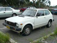 20091117144309!1978-1979 Honda Civic 3-door hatchback 01
