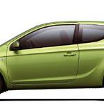 Hyundai-i20-3D-3.jpg
