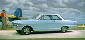 1962 Chevrolet II.jpg