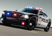 2009-Dodge-Charger-police-car-1.jpg