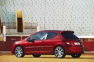 2010-Peugeot-207-RC-7