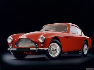 Aston martin db3 1957 3d.jpg