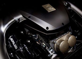 Lexus-lfa 2011 engine 1.jpg