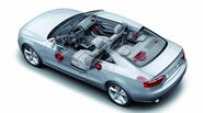 Audi B O main01