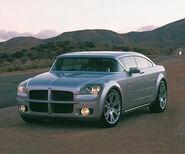 Dodge-Super-8-Hemi