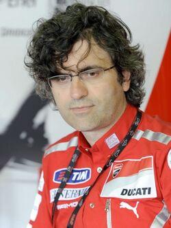 Filippo Preziosi.jpg