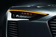 Audi-e-Tron-Spyder-29