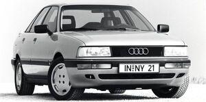 Audi 90 1989.jpg