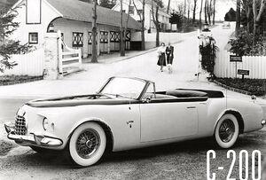 1952 Chrysler C-200.jpg