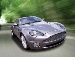 AstonMartinVanquish2.jpg