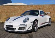 Porsche-911-GT3-RS-4-0