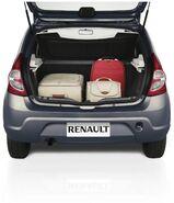 RenaultSAndero 9