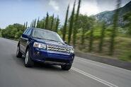 2011-Land-Rover-Freelander-FL-13