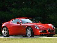 Alfa-Romeo-8C-Competizione-011