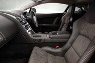 Aston=-Martin-N400-V8-Vantage-6