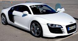 Audi R8 2.jpg