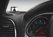 Audi q7 v12 tdi 06