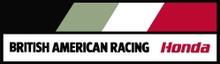 British American Racing.png