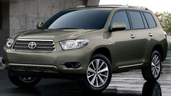 Toyota-Highlander-Hybrid-2.jpg