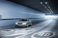 2011-Benltey-Continental-GT-43