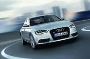 2012-Audi-A6-17