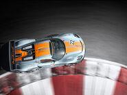 Porsche-918-RSR-18
