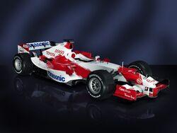 Toyota TF106.jpg