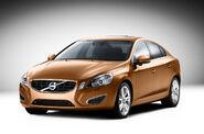 Volvos60-31122 1 5