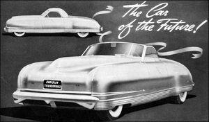 Chrysler-thunderbolt.jpg