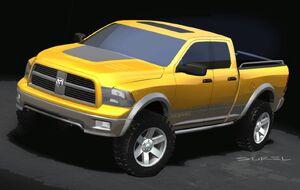 Dodge Ram TRXtreme Concept 1.jpg