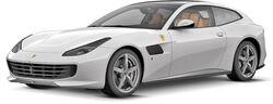Ferrari GTC4lusso.jpeg