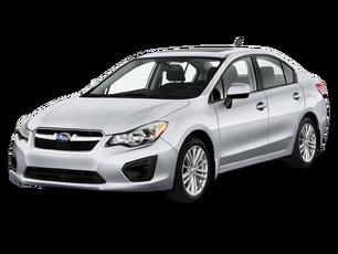 Subaru impreza.png
